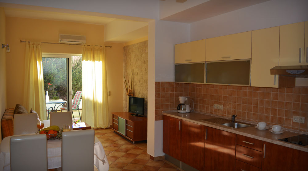 03-apartman-korcula-2