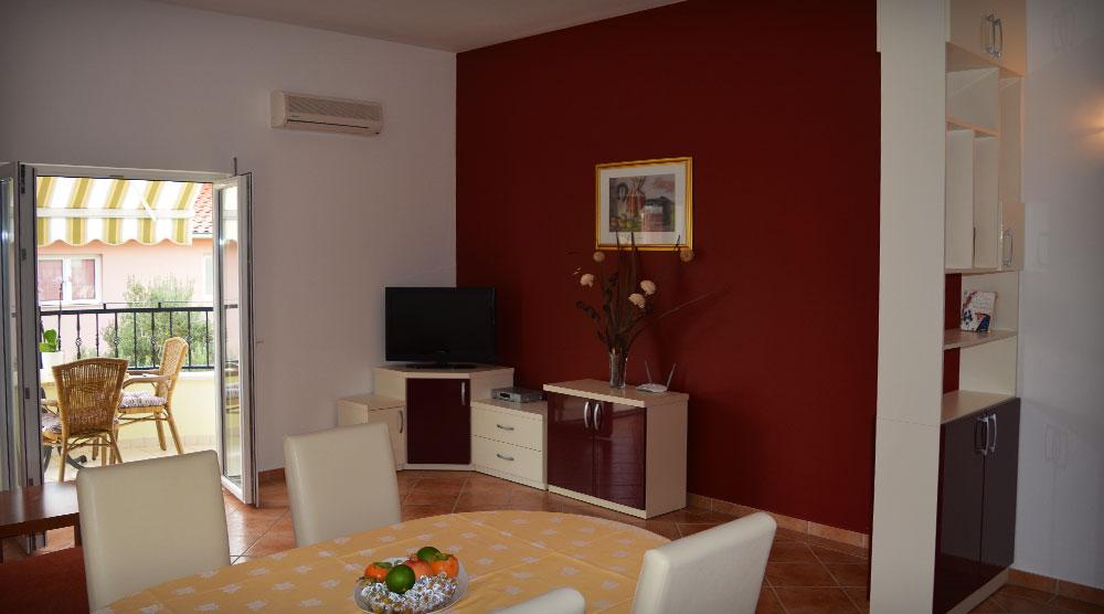 06-apartman-komfort-2