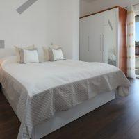 Villa Matija - Apartman Hvar