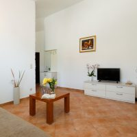 Villa Matija - Apartman Brač