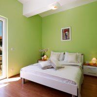 Villa Matija - Apartman Vis